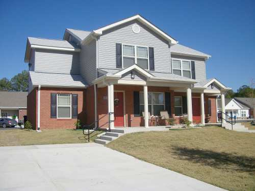 apartments for rent properties listing